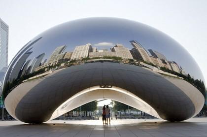 了解芝加哥